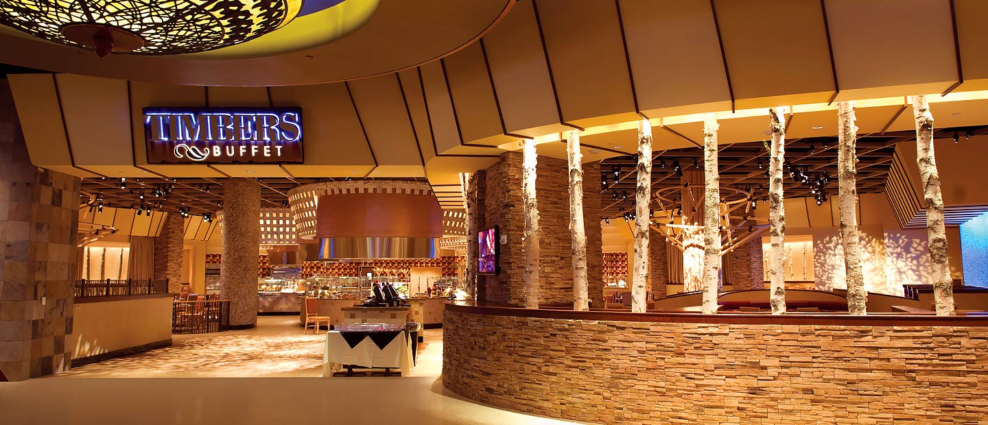 Wondrous Timbers Buffet All You Can Eat In Pa Mohegan Sun Pocono Home Interior And Landscaping Ologienasavecom
