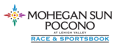 The Downs at Mohegan Sun at Lehigh Valley Off Track Wagering